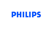 Spazio Leathers philips
